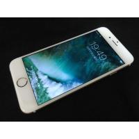 ドコモ docomo アップル iphone6 64G ゴールド 動作確認済 残債なし ◯判定 ■【...