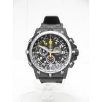 美品 ルミノックス 8841 リーコン リーダー クロノグラフ 8840シリーズ 腕時計 クオーツ ...