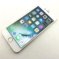 docomo アップル iPhone6 16GB ゴールド MG492J/A 動作確認済 白ロム  ...