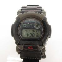 カシオジーショック CASIO G-SHOCK DW-002 腕時計 ウォッチ デジタル 540 三...