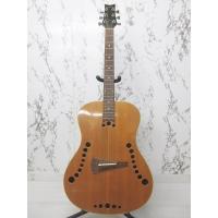 希少モデル ヴィンテージ ギブソン gibson MK-35 アコースティックギター フォークギター...