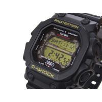 カシオジーショック CASIO G-SHOCK GX Series GXW-56-1AJF タフソー...