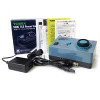 トミックス TOMIX neo 鉄道模型 Nゲージ用 5506 TCS パワーユニット N-1000...
