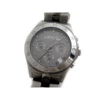 マークバイマークジェイコブス MARC by MARC JACOBS 腕時計 MBM3103  ブレ...