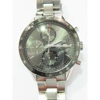 タグホイヤー TAG HEUER 腕時計 4000本限定 カレラ タキメーター クロノグラフ J・M...