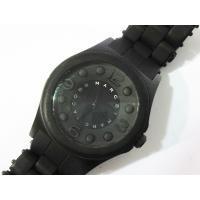 マークバイマークジェイコブス MARC by MARC JACOBS 腕時計 MBM2531 クォー...