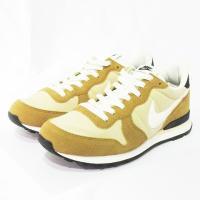 ナイキ NIKE スニーカー 靴 シューズ 828041 701 INTERNATIONALIST ...