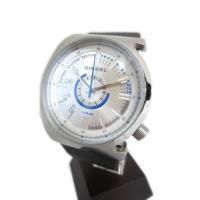 ディーゼル DIESEL クォーツ 3針 腕時計DZ-1289 メンズ【中古】【ベクトル 古着】  ...