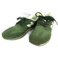 ニューバランス NEW BALANCE スニーカー シューズ 靴 CC AGN Cross Coun...