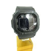 カシオジーショック CASIO G-SHOCK デジタル 腕時計 GW-M5610 タフソーラー マ...