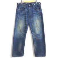 リーバイス ビンテージ クロージング LEVI'S VINTAGE CLOTHING 33501-0...