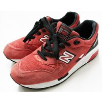 ニューバランス NEW BALANCE CM1600RB URBAN SKY COLLECTION ...