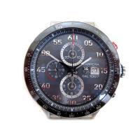 タグホイヤー TAG HEUER 時計 カレラ キャリバー1887 クロノグラフ アントラサイト C...
