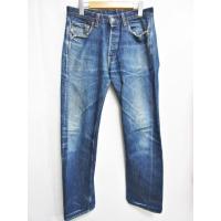 リーバイス ビンテージ クロージング LEVI'S VINTAGE CLOTHING デニム パンツ...
