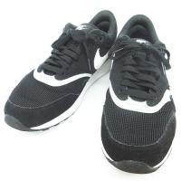ナイキ NIKE 652989-010 エア オデッセイ AIR ODYSSEY スニーカー 靴 黒...