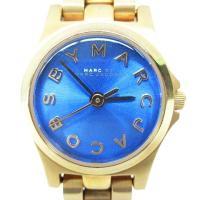 マークバイマークジェイコブス MARC by MARC JACOBS 腕時計 クォーツ MBM320...