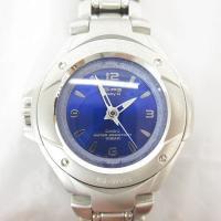 カシオジーショック CASIO G-SHOCK Baby-G 腕時計 アナログ クォーツ G-MS ...