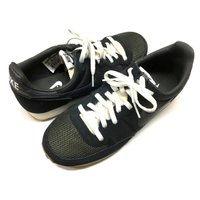 未使用品 ナイキ NIKE CHALLENGER チャレンジャー スニーカー 靴 24.0 4051...