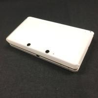 任天堂 NINTENDO 3DS 本体 ゲーム機 CTR-S-JPN-C0 ホワイト 白 SSAW【...