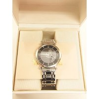 ヴィヴィアンウエストウッド Vivienne Westwood 腕時計 ウォッチ  オーブ クラシッ...