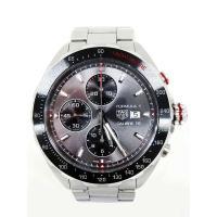 タグホイヤー TAG HEUER CAZ2012-0 フォーミュラ1 腕時計 クロノグラフ 自動巻き...