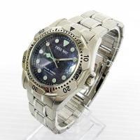 シチズン CITIZEN FREE WAY 5L81-V539 腕時計 ウォッチ クォーツ アナログ...