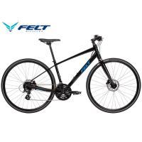 【自転車安全整備士による完全組立・調整・梱包】