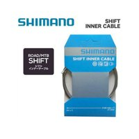 【SHIMANO】 シマノSHIFT INNER CABLEPTFE シフトインナーケーブルφ1.2...