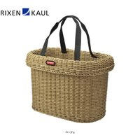 <br><br>[グッズ・パーツ(メーカー)][RIXEN&KAUL...