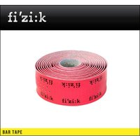 【fizik】フィジーク BAR TAPE バーテープ SUPER LIGHT with fi'zi...