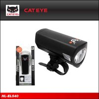 <br><br>[グッズ・パーツ(メーカー)2][CATEYE][ライト][...