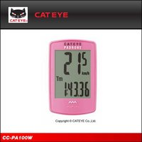 <br><br>[グッズ・パーツ(メーカー)2][CATEYE][メーター・...