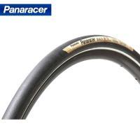 【Panaracer】パナレーサー TIRE チューブラータイヤ RACE A EVO 2 Tubu...