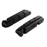 【SHIMANO】シマノ BRAKE SHOE for ROAD ロード用ブレーキシュー R55C4...