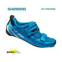 【送料無料】【SHIMANO】 シマノ ROAD ロード SPD SL SHOES シューズ SH-...
