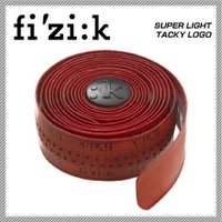 【fizik】フィジーク BAR TAPE バーテープ SUPER LIGHT  TACKY LOG...