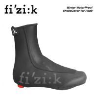 ■カラー:ブラック ■サイズ:S(36-39)(FZSCWP1094)、M(39.5-43)(FZS...