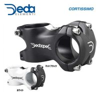 【Deda】【デダ】【STEM】【ステム】【自転車】