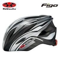 【OGK KABUTO】【オージーケーカブト】【HELMET】【ヘルメット】【自転車】