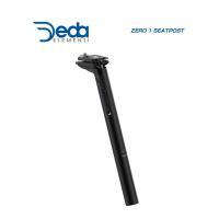 【DEDA】【デダ】【SEATPOST】【シートポスト】【自転車】