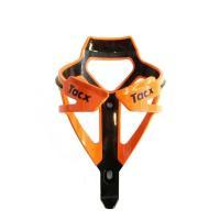 ■カラー:オレンジ ■重 量:29g 3種類の異なる素材を配合し、固定力、軽量性、耐久性に優れた新型...
