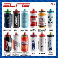 従来製品に対し圧倒的に軽量で、柔らかく握りやすいボトル  新型の吸い口を採用、旧製品に比べ流量がアッ...