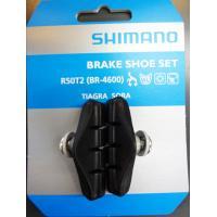 【SHIMANO】 シマノ BRAKE SHOE FOR ROADブレーキシュー ロード用 R50T...