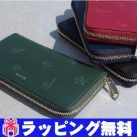 ポールスミス 財布 メンズ ファスナー長財布 ポールドローイング PSC007   ■商品説明 しっ...