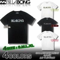 ★ベーシックなUSAコットンの天竺素材を使った半袖Tシャツで 毎シーズンごとにすこしずつデザインを変...