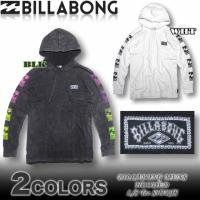 """■インターナショナルサーフブランド""""BILLABONGビラボン""""の 80年代のオールドビラボンをモチ..."""
