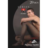 ●セット内容●  ・メンズ オールスルーパンティストッキング 1PC  ヨーロッパのストッキングブラ...