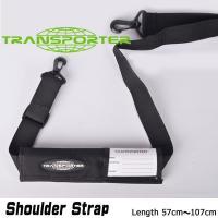 ■ブランド:トランスポーター ■品番:TP001 ■サイズ:長さ57cm〜107cm (アジャスト付...