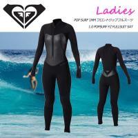●商品番号:RWT171913 ●メーカー:ROXY(ロキシー)   ●Name:POP SURF ...