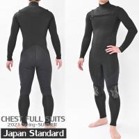 【商品概要】  ■ 3D立体裁断  日本人体型を徹底的に追求した カットパターンと裁断。 既製サイズ...